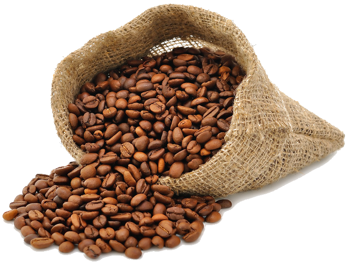 coffee_beans_png9284