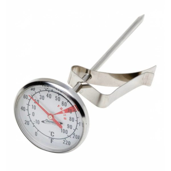 Coffee-Thermometer-short11