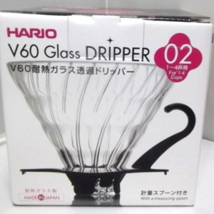 hario-v60-coffee-dripper-glass-02-black-1-4-cups-vdg-02b-japan-91e80de43e810d5b6282ce7f59727199